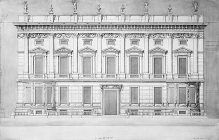 Carlton Club no 8: 1844