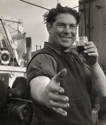 Image result for dockers 1950