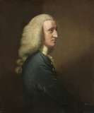 George Lyttelton, 1st Baron Lyttelton