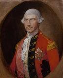 Jeffrey Amherst, 1st Baron Amherst