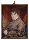 John Wolcot