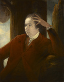 Sir William Chambers