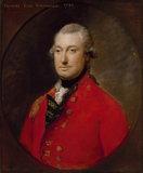 Charles Cornwallis, 1st Marquess Cornwallis