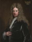 John Somers, Baron Somers