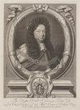 Sir George Treby