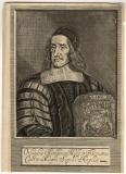 Sir Orlando Bridgeman, 1st Bt