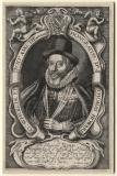 Thomas Howard, 1st Earl of Suffolk