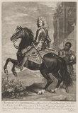 Frederick Herman de Schomberg, 1st Duke of Schomberg