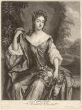 Madam D'Avenant