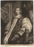 John Dolben