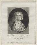 Henry Gyles