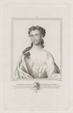 Lady Catherine Darnley