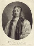 Henry Compton