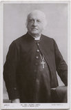 Alfred Earle