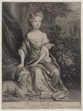 Jane (née Skeffington), Lady Hamilton