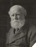 John Lubbock, 1st Baron Avebury