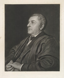 Henry Bradshaw