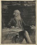 Hugh Francis Clarke Cleghorn