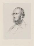 Sir Thomas Edward Colebrooke, 4th Bt
