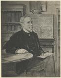 Thomas Bernard Collinson