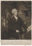 John Sheldon