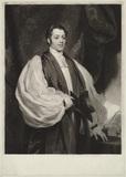 William Hart Coleridge