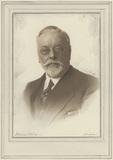 William Plender, 1st Baron Plender