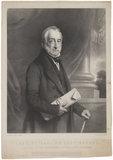 Cropley Ashley-Cooper, 6th Earl of Shaftesbury
