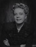 (Dorothy) Thelma Helen Holland (née Besant)