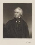 Sir Robert Sheffield, 4th Bt