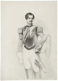 Francis Nathaniel Conyngham, 2nd Marquess Conyngham