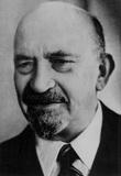 Chaim Azriel Weizmann