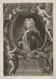 Sir Godfrey Kneller, Bt