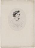 Victoria Elizabeth Chichester (née Ashley), Lady Templemore