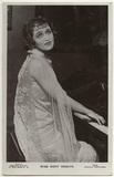 Gaby Deslys (Marie-Elise Gabrielle Caire)