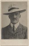 George Patrick Huntley