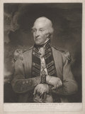 Sir Robert Laurie, 5th Bt