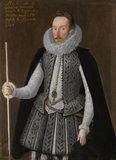 Sir Charles Cornwallis