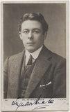 Sir (Edward) Seymour Hicks
