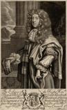 Thomas Belasyse, 1st Earl Fauconberg