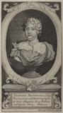 Thomas Shadwell
