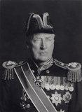 Sir Frederic Charles Dreyer