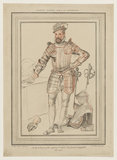Robert Dudley, 1st Earl of Leicester