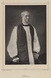 William Percy Austin