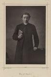 George Howard Wilkinson