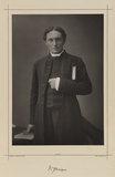 Arthur James Mason