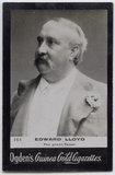 Edward Lloyd