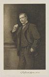 Charles Rothschild