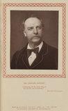 Sir Charles Santley