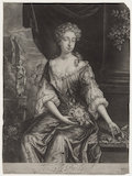 Lady Bucknell